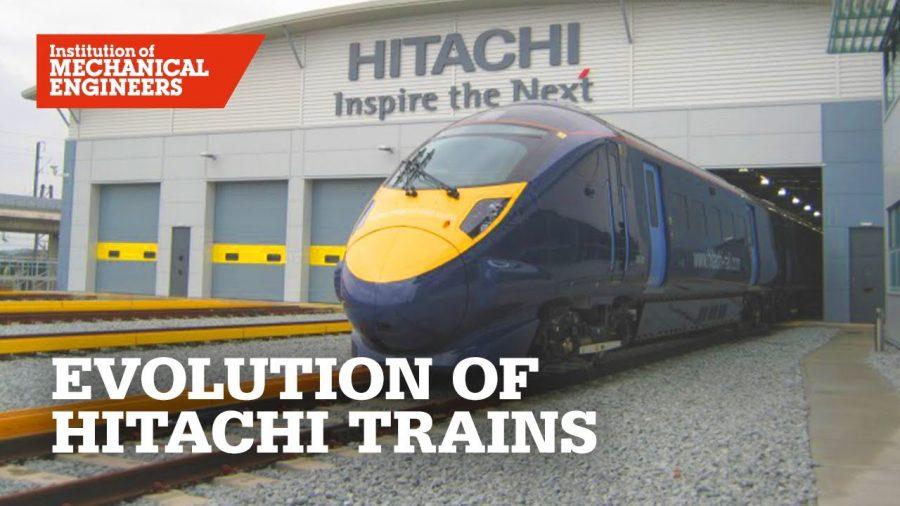 Abb Sells Power Grids To Hitachi 1