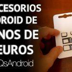 Accesorios Xiaomi Note 5A 2