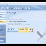 Acpi Atk0110 Asus Driver Windows 7 64 Bit 3