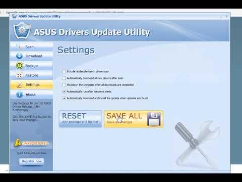 Acpi Atk0110 Asus Driver Windows 7 64 Bit 1