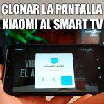 Adaptador Para Xiaomi Mi 8 Lite 2