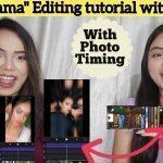 Aiw Editor 2