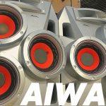 Aiwa 5.1 5
