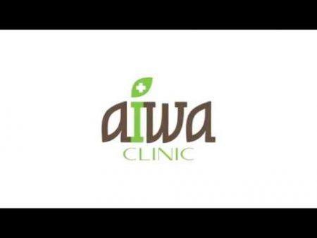 Aiwa Clinic Riga 1