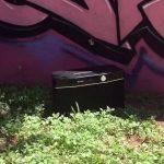 Aiwa Exos 9 Vs Jbl Boombox 3