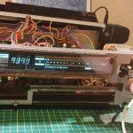 Aiwa F770 Cassette Deck 3