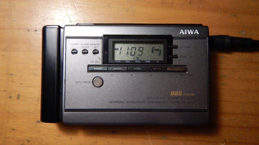 Aiwa Hs Jx505 1
