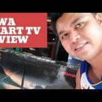Aiwa Led Tv 5