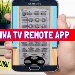 Aiwa Mobile 2