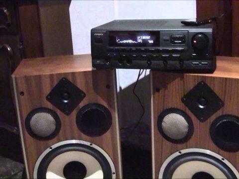 Aiwa Mx Z5000M 67
