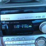 Aiwa Nsx 222 5