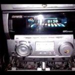 Aiwa Nsx S555 Potencia 4