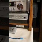 Aiwa P30 Power Amplifier 5