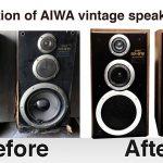 Aiwa Service Center 5