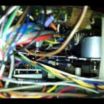 Aiwa Stereo 990 2