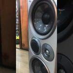 Aiwa Sx Navh1200 2