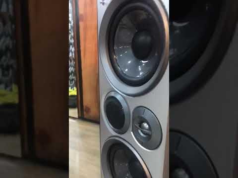 Aiwa Sx Navh1200 1
