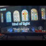 Aiwa Television 3