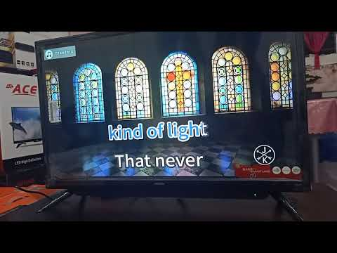 Aiwa Television 1