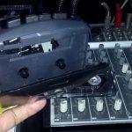 Aiwa Walkman 90S 5