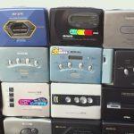 Aiwa Walkman Hs 4