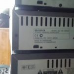 Aiwa Zd 9300 2