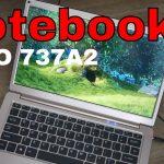 Aiwo 737A2 Laptop 4
