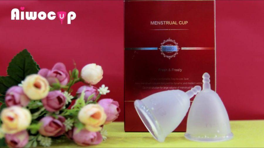 Aiwo Cup 1