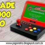 Aiwo G1000 Aliexpress 2