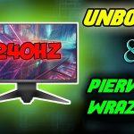 Alienware Aw2518H Vs Asus Pg258Q 3