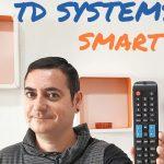 Amazon Tv Td System 5