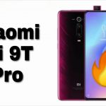 Antutu Benchmark Xiaomi Mi 9T Pro 2