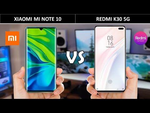 Antutu Xiaomi Mi 8 Lite 1