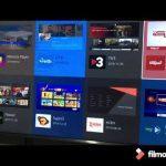 App Mando Tv Td Systems 3