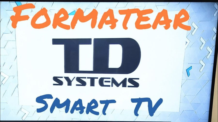 App Store Td Systems 1