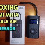 Asiento Xiaomi Mijia 2