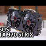 Asus 90Yv07F0 M0Na00 Nvidia Geforce Gtx 970 4Gb 3