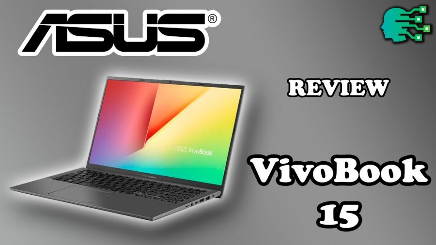 Asus A540Sa Xx575D Opiniones 1