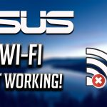 Asus A6000 Drivers Audio Windows 7 3