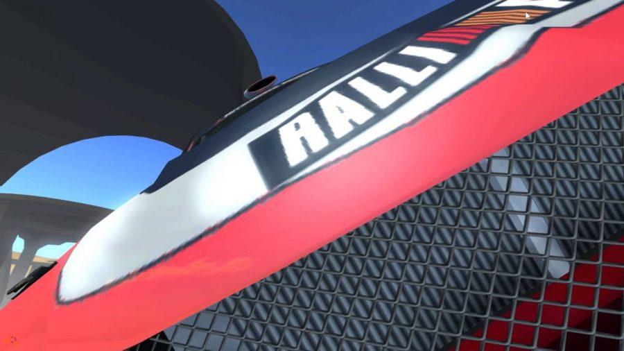 Asus A88Xm Plus Fm2+ 1