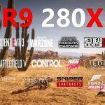 Asus Amd Radeon R9 290X 4