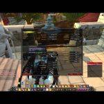 Asus Eah4850 Driver Windows 10 4