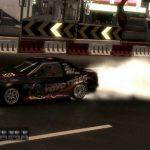 Asus Eah5670 Di 1Gd5 Driver 5