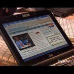 Asus Eee Pc 1000Ha Drivers Windows 7 3