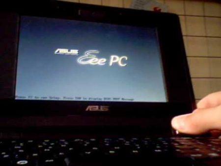 Asus Eee Pc 1001Pxd Drivers Windows Xp 1