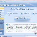 Asus Eee Pc 1005Ha Windows 10 Drivers 5