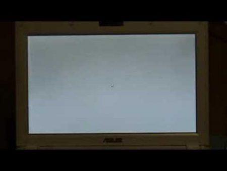 Asus Eee Pc 901 Ubuntu 1