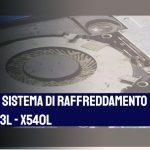 Asus F540Sa Xx110T Opiniones 2
