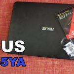 Asus F540Ya Xo191T 1