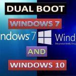 Asus F555L Drivers Windows 7 64 Bit 4